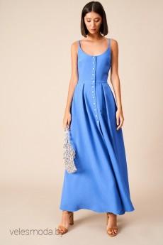 Платье   3637 Beauty