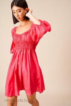 Платье   3638 Beauty