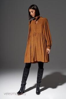 Платье   3670 Beauty