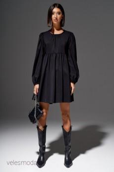 Платье   3672 Beauty