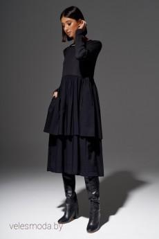 Платье   3673 Beauty