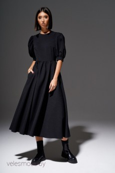 Платье   3674 Beauty