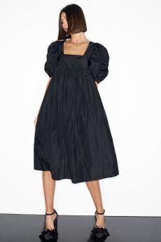 Платье 3695 Beauty