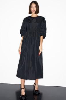 Платье 3702 Beauty