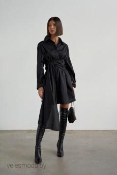 Платье   3704 Beauty
