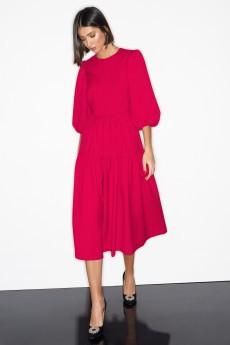 Платье 3716 Beauty