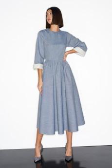 Платье 3718 Beauty