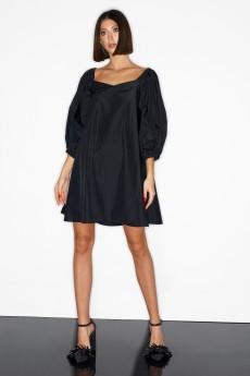 Платье 3719 Beauty
