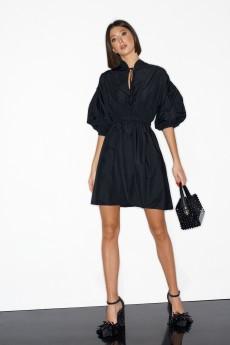 Платье 3720 Beauty