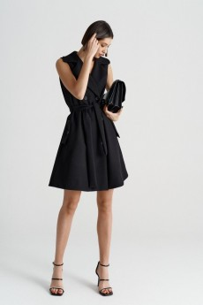 Платье     3724 Beauty