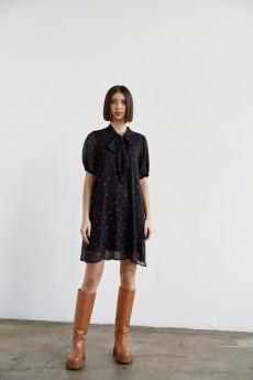 Платье   3733 Beauty