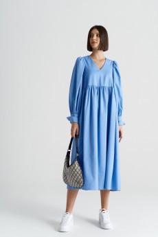 Платье   3735 Beauty