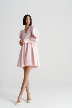 Платье   3736 Beauty