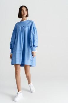 Платье   3737 Beauty