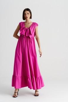 Платье   3738 Beauty