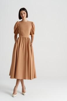 Платье   3743 Beauty