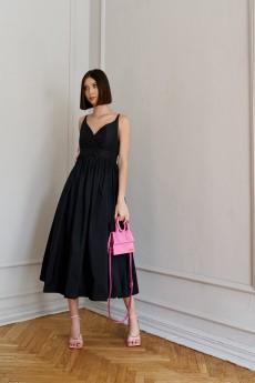 Платье   3775 Beauty