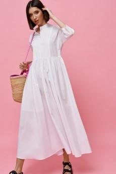 Платье   3776 Beauty