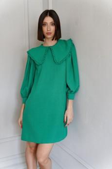 Платье   3778 Beauty