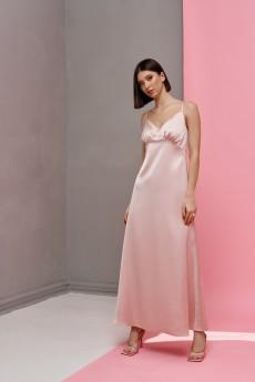 Платье   3779 Beauty