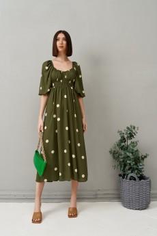 Платье   3782 Beauty