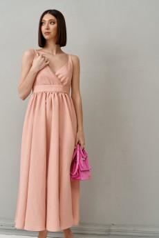 Платье   3784 Beauty