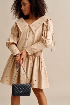 Платье   3786 Beauty