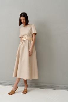 Платье   3787 Beauty