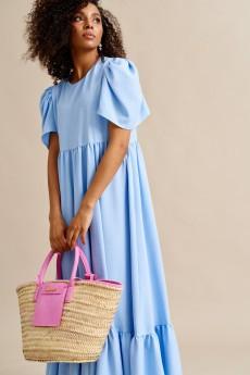 Платье   3789 Beauty