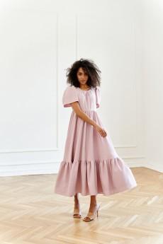Платье   3790 Beauty