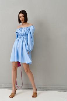 Платье   3791 Beauty