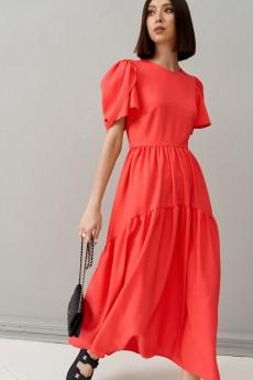 Платье   3792 Beauty