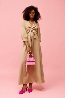 Платье   3794 Beauty