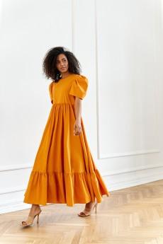 Платье   3797 Beauty
