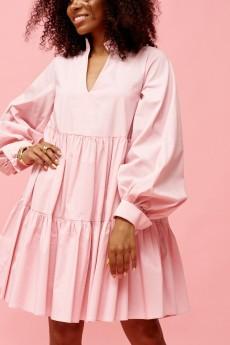 Платье   3798 Beauty