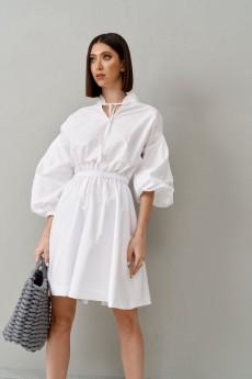 Платье   3799 Beauty