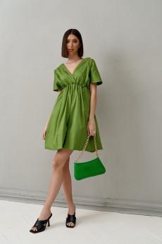 Платье   3800 Beauty