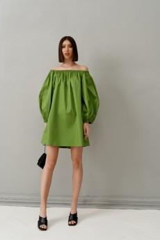 Платье   3801 Beauty