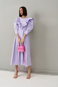 Платье   3802 Beauty