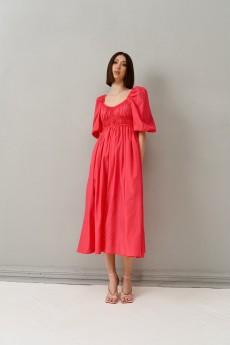 Платье   3803 Beauty