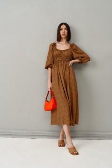 Платье   3804 Beauty