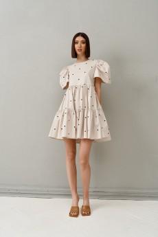 Платье   3805 Beauty