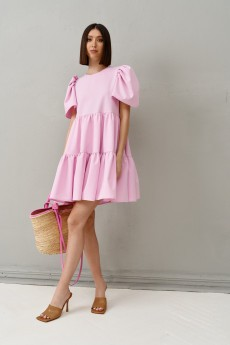 Платье   3806 Beauty
