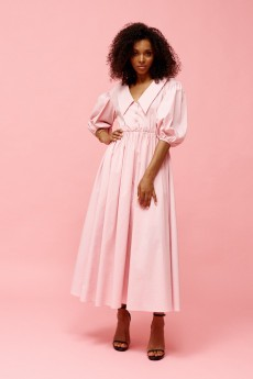 Платье 3808 Beauty