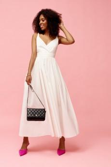 Платье 3811 BEAUTY ANNETE