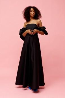 Платье 3821 Beauty