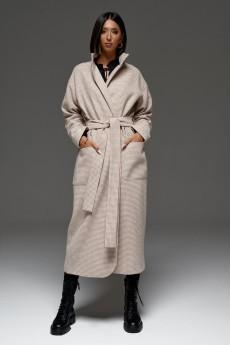 Пальто   4009 Beauty