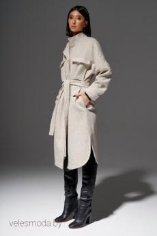 Пальто   5209 Beauty