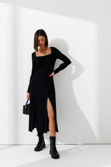 Платье   3004А BEAUTY ANNETE