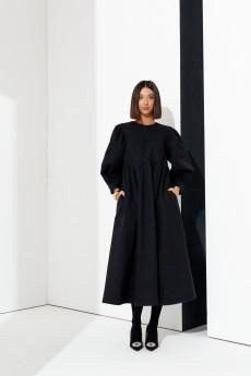 Платье   3006А BEAUTY ANNETE